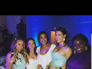 Palm Beach Party DJ 4