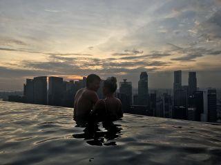 Romantic Journeys 4