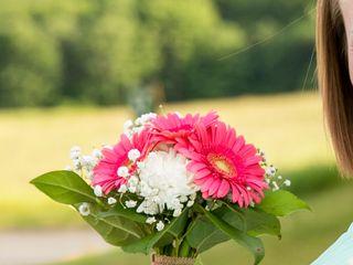 The Long Stem Flower Shoppe 6
