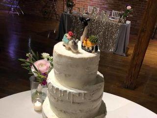 Kat's Cakes 5