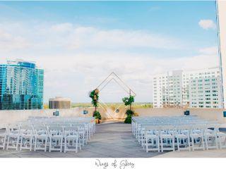 Emily Fiorelli Wedding Planning Services 3