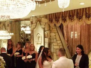 Ceremonies By Nancy 4
