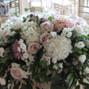 Whistlestop Florist 8