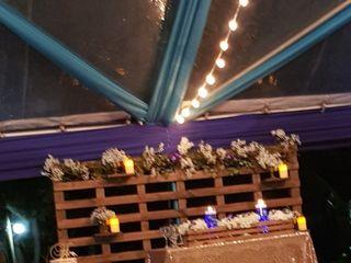 Zedoj Events & Weddings 4