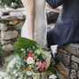 Wedding Muse 23