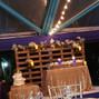 Zedoj Events & Weddings 9