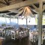 Drakewood Farm 20