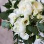 Lisa Daniel Floral Design 19
