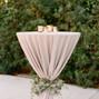 Kato Floral Designs 16