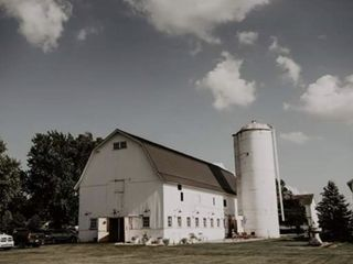 Bluestem Farm & Events 6