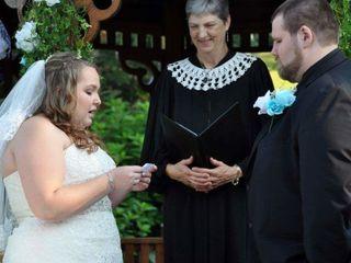 Splendid Ceremonies 4