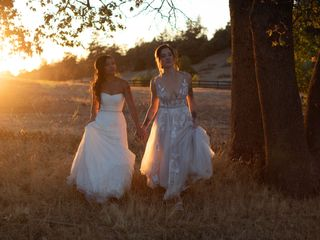 Oh Lovely Wedding 7