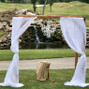 Beautiful Moments Party Rental and Supplies, Inc. 3