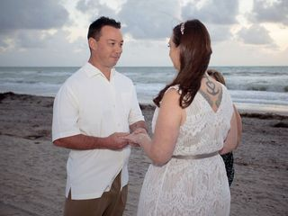 Wedding Ceremonies by Joanne 7