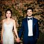 Anna Zajac Weddings 46