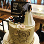 SugarBakers Cakes 8