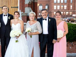 Gianna's Bridal & Boutique 1
