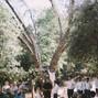 Pine Hills Lodge 34