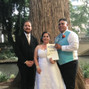 Texas Wedding Ministers 9