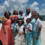 Gulf Beach Weddings 40