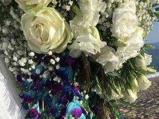 WeddingSardinia by Frinaeventi 5