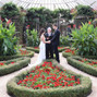 Pittsburgh Wedding Officiant 9