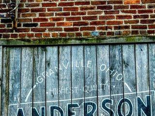 Anderson Farms 6