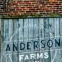 Anderson Farms 12