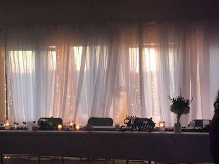 Wedding Angel Events 1