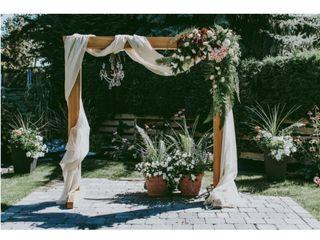 cameron & fairbanks floral design 4