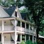 The Wheeler House 21