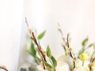 B Floral Event Design 7