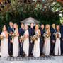 Ooh La La Weddings & Events 38