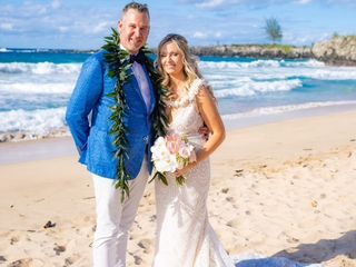 Love Maui Weddings 2