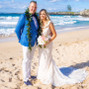 Love Maui Weddings 7