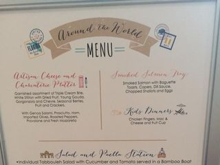 Morton's Gourmet Market and Catering 4