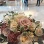Jardin Floral Design 14