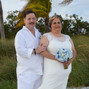 A Simple Wedding in Key West 1