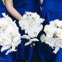 Marrero Weddings and Events 1