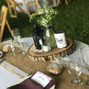 Nicole's Special Events & Catering Company 22