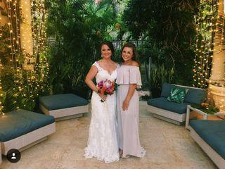 Island Style Weddings 4