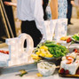 Blue Elephant Catering 11