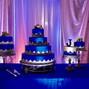 Wonder Cake Creations 16