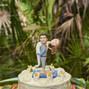 Romantic Travel Belize 13