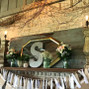 West Milford Farm 13