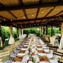 Super Tuscan Wedding Planners 16