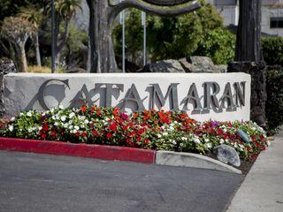 Catamaran Resort Hotel and Spa 6