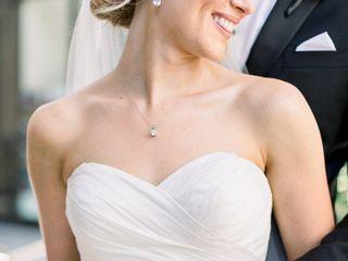 Archive Bridal 3