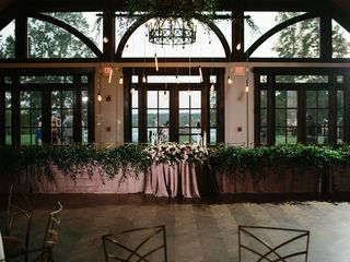 Evermore Weddings and Events 5