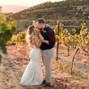 Milagro Farm Winery 42